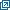 external-link-icon